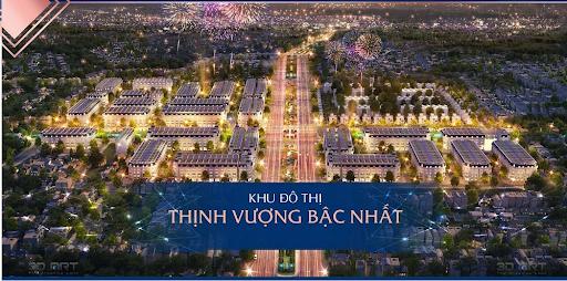Danko Vĩnh Yên