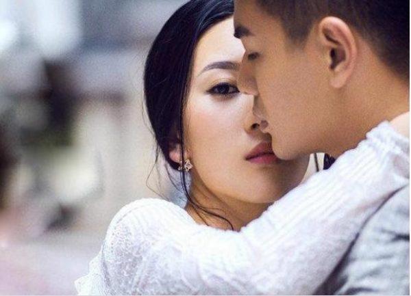 Hậu quả khi phụ nữ quan hệ với nhiều người đàn ông, phụ nữ quan hệ với nhiều người đàn ông , quan hệ tình dục với nhiều người, quan hệ tình dục, quan hệ với nhiều người