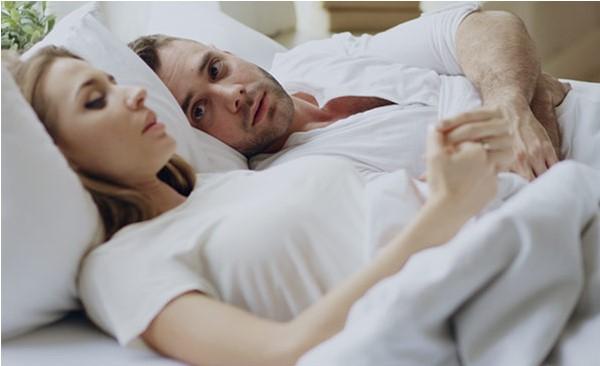 quan hệ bằng miệng, tại sao con gái thích quan hệ bằng miệng, oral sex, quan hệ bằng miệng có hậu quả gì, người yêu đòi quan hệ bằng miệng, quan hệ bằng miệng dễ lây bệnh gì, quan hệ tình dục