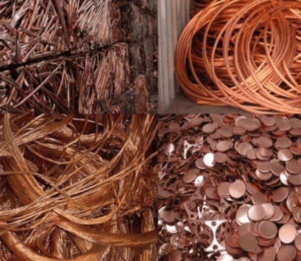 Đồng phế liệu là gì, Đồng phế liệu có mấy loại, giá đồng phế liệu, công ty mua phế liệu Thịnh Phát, giá đồng phế liệu ngày hôm nay, dây đồng phế liệu, bảng giá đồng phế liệu hôm nay, giá đồng phế liệu hiện nay, giá đồng phế liệu bao nhiêu, giá đồng phế liệu mới nhất